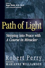 Path of Light - Robert Perry